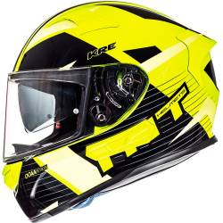 CASCO MT KRE SV ROAD AMARILLO